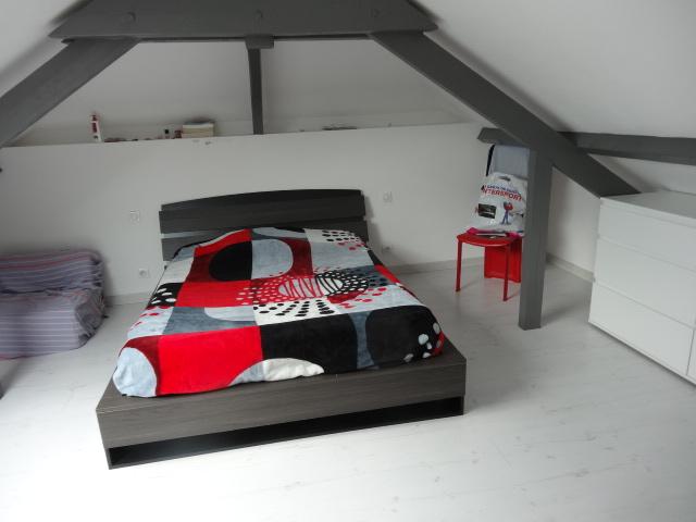 Maison exclusif a danjoutin en vente par l 39 agence for Amperage maison individuelle